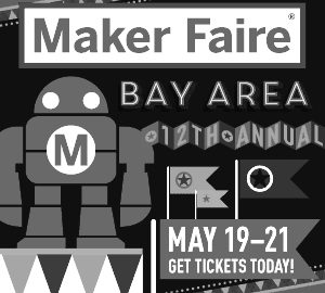 http://makerfaire.com/bay-area/